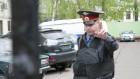 Автомобилисты требуют ужесточить наказание для нарушителей в погонах