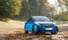 Insignia VXR SuperSport