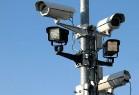 Камеры видеонаблюдения ГИБДД в Сочи