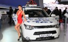 Mitsubishi прирастает Россией