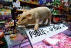 В Сочи появится уникальный магазин без продавцов
