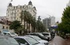 Краснодарский край на пятом месте среди благополучных