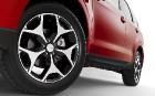 Спрос на новый Subaru Forester превзошел все ожидания