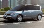 Renault Espace - Обходи стороной