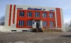 В Краснодаре открылся второй шинный центр Cordiant