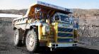 БелАЗ осваивает рынок Австралии