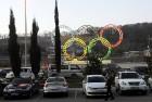 Олимпийское ПДД в Сочи!