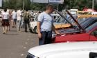 Приобретать автомобили за «наличку» запретят