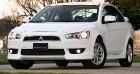 Mitsubishi Lancer – теперь еще больше спорта