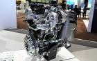 VW планирует производство новых экономичных TDI дизельных двигателей.