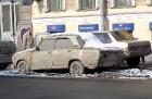 «АвтоВАЗ» в кризисе