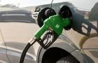 Беспричинный рост цен на топливо
