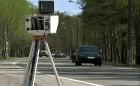 Камеры видеофиксации будут штрафовать за разговоры по мобильному