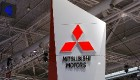 Mitsubishi подписала новый договор о сотрудничестве Renault-Nissan