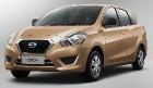 Бюджетные новинки от Datsun до 400 тыс. рублей