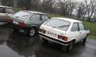 «АвтоВАЗ» перестал выпускать Lada Samara
