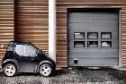Электромобили - двигатель прогресса мобильных устройств