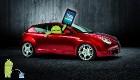 Учрежден альянс для продвижения ОС Android в автомобили