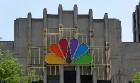 Американский телеканал NBC «отредактировал» трансляцию открытия Олимпиады в Сочи