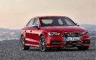 Автомобили Audi будут следить за светофорами самостоятельно