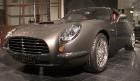 Возвращение классики в Speedback GT.