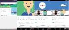 Google готовит голосового помощника водителям