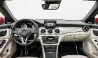 В Германии могут появяться беспилотные автомобили с «черными ящиками» на борту