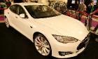 Компания Tesla обещает платить хакерам полноценную зарплату за взлом её автомобиля.