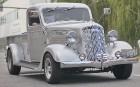 GM будет собирать свои автомобили в Белоруссии.