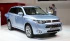Mitsubishi ���������� ��������� ����������� ������� Pajero � ASX.