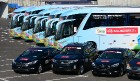 Автосалоны не отдают проплаченные KIA