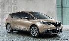 Стоимость нового кроссовера Renault составит около десяти тысяч евро.