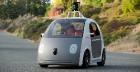 Компания Google решила выпустить свой автомобиль