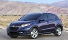 Honda рассекретила комплектации рестайлингового кроссовера CR-V для России.