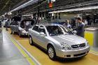 Opel умирает