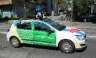 Самоуправляемые автомобили Google станут общедоступными уже в 2017 году