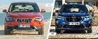 BMW X1 нового поколения – что изменилось?