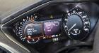 «Гаджет на колесах» — как будет выглядеть приборная панель автомобилей через 3 года?