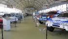 «АвтоВАЗ» готовит россиянам очередной «подарок» – повышение цен на свою продукцию
