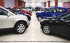 Рынок подержанных автомобилей в России: цены остаются низкими, спрос продолжает падать