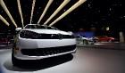 Продажи дизельных автомобилей в Европе достигли своего максимума