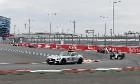 Автодром Сочи приглашает посетить первую гонку на выносливость