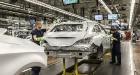 Daimler будет строить автомобили Mercedes на новом заводе в России