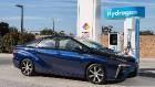 Альтернативный автомобиль - привычный транспорт ближайшего будущего