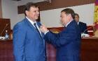В Сочи и Краснодаре ФСБ и СКР проводят спецоперацию: сажают чиновников и застройщиков