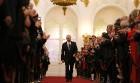 Нарушителей ПДД амнистируют в честь избрания президента