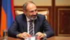 Премьер-министр Армении Никол Пашинян призвал сочинских армян возвращаться на родину