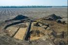 На месте будущего обхода Краснодара обнаружили более 200 погребений