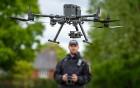 ГИБДД задействует дроны для фиксации нарушений ПДД в 17 регионах России