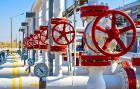 Газ к домам начнут подводить бесплатно